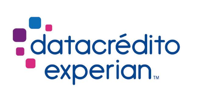 DataCrédito 1
